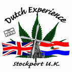 Dutch Experience, Stockport
