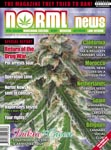 Norml News magazine
