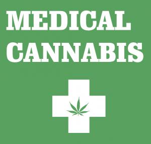 medicinal_cannabis_logo