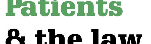 medicinal_cannabis_patientsandthelaw