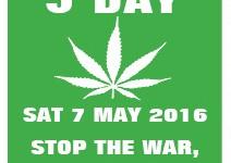 J-Day-2016-logo