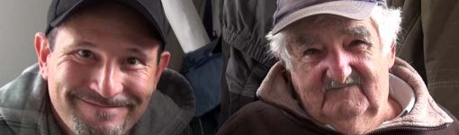 Arik-and-Mujica-v1